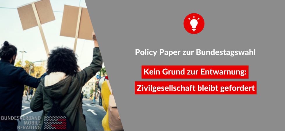 BMB_Sharepic_Policy Paper BTW_Website